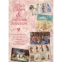 The Gilbert & Sullivan Selection