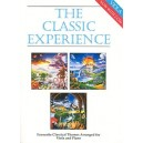 The Classic Experience (Viola & Piano)