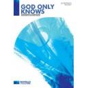 Beach Boys: God Only Knows (SATB/Piano) - Beach Boys, The (Artist)