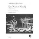 Strauss, Johann (II) - Eine Nacht in Venedig.