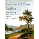 Gurney, Ivor - Ludlow and Teme