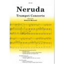 Neruda, J G B - Trumpet Concerto