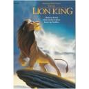 "Disney's \""The Lion King\"" for Flute"