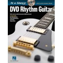 At A Glance - Rhythm Guitar