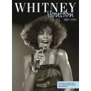 Whitney Houston: 1963 - 2012