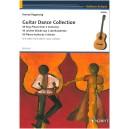 Ragossnig, Konrad - Guitar Dance Collection