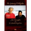 McLaughlin, John - The Gateway to Rhythm DVD