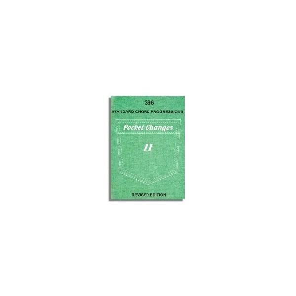Pocket Changes Volume 2 (new 2009 edition)
