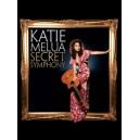 Melua, Katie - Secret Symphony (PVG)
