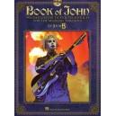 John 5: Book Of John
