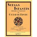 Octavio Pinto: Scenis Infantis - Pinto, Octavio (Composer)