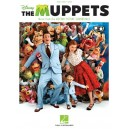 The Muppets - Music from the Motion Picture Soundtrack