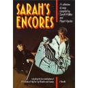 Sarahs Encores - Walker, Sarah (Singer) (Artist)