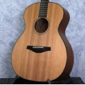 Patrick James Eggle Linville Acoustic Guitar