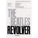 The Beatles: Revolver Choral Suite - Beatles, The (Artist)
