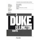 Duke Ellington: Take The A Train Choral Suite - Ellington, Duke (Artist)