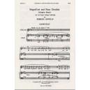 Herbert Howells: Magnificat And Nunc Dimittis (Collegium Regale) - Howells, Herbert (Composer)