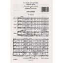 Herbert Howells: Te Deum And Jubilate (Collegium Regale) - Howells, Herbert (Composer)