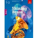 Shining Brass Book One: Grades 1 to 3