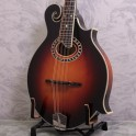 Eastman MD614 Sunburst Mandolin