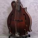 Eastman MD315 Classic Mandolin
