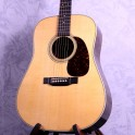 Martin D-28 Reimagined 2017 Acoustic Guitar