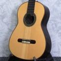 Ramirez GH Classical Guitar