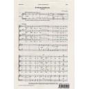 Charles Villiers Stanford: Te Deum Laudamus In B Flat - Stanford, Charles Villiers (Composer)