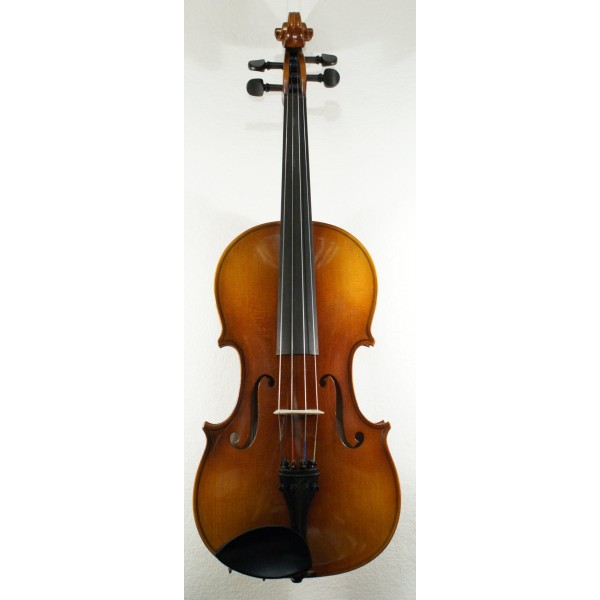 Forsyth Model 26 Viola