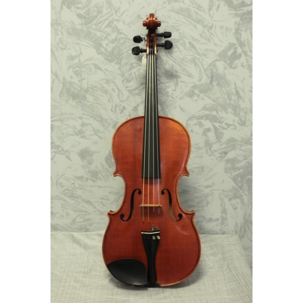 Gotz Viola Second Hand c1981