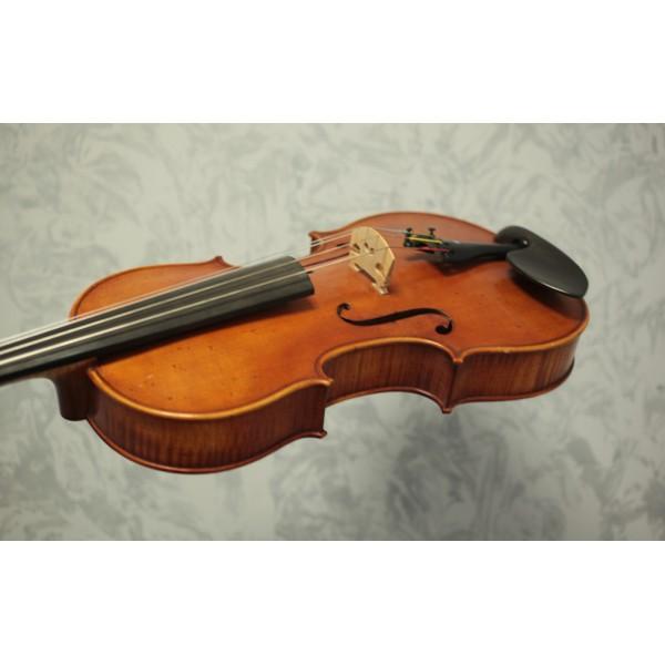 """Forsyth 8A 16"""" Viola"""