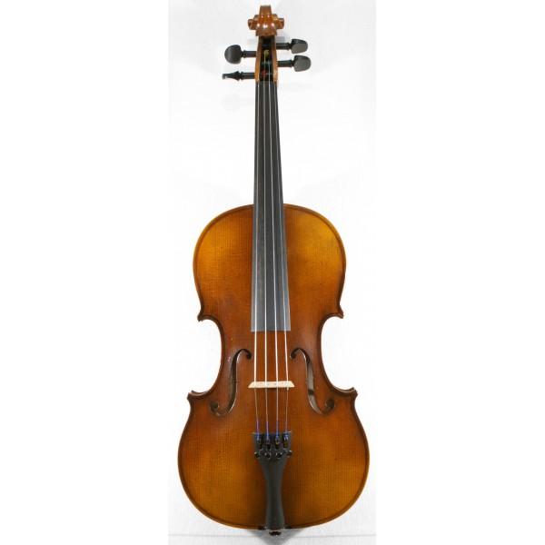 Hofner Number 8 Violin