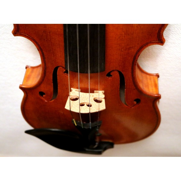 Paesold Employee Violin