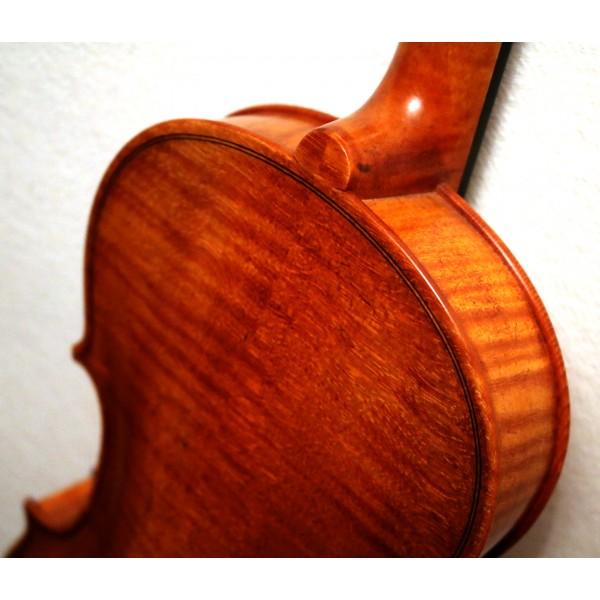 Paesold Employee Violin