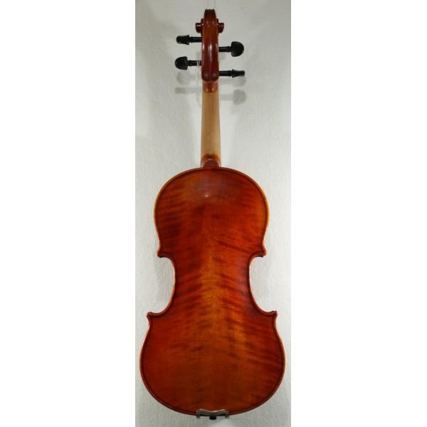 Westbury Antique - ¾ Size Violin