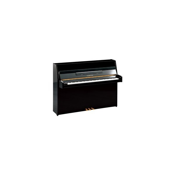Yamaha b1 upright piano for Yamaha b series piano