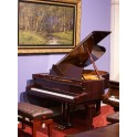 SOLD - C. Bechstein L -167 Grand Piano