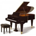 Bösendorfer 200 Grand Piano