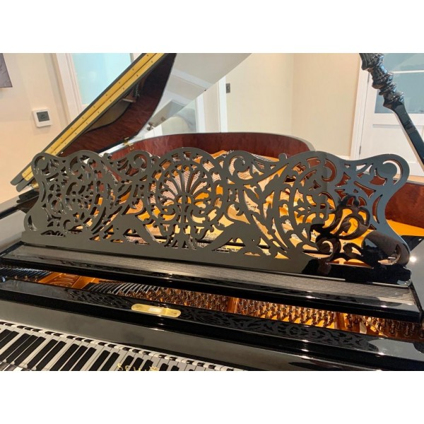 Schimmel Konzert K189 Belle Epoque Grand Piano