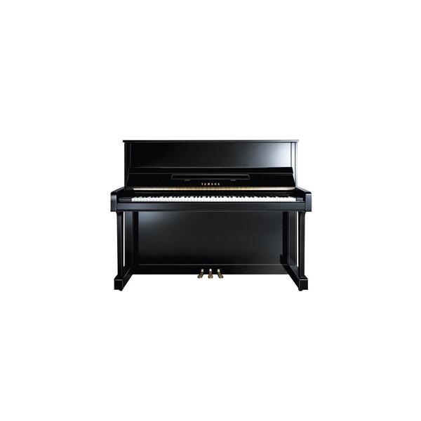 Yamaha B3 Upright Piano