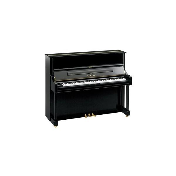 Yamaha u1 upright piano for Cost of new yamaha upright piano