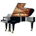 Schimmel Konzert K230T Grand Piano