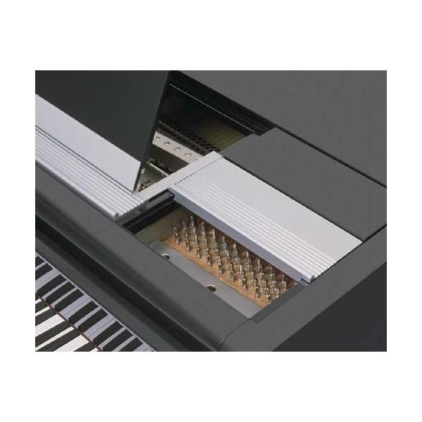 Bösendorfer Porsche Design Grand Piano