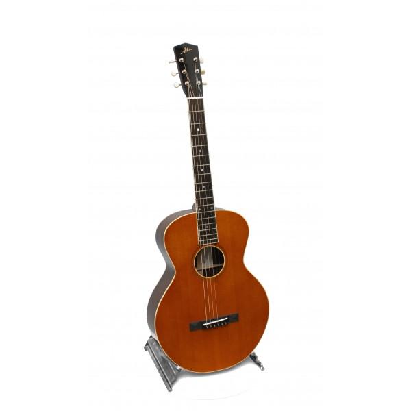 Atkin L-1 Historic Acoustic Guitar
