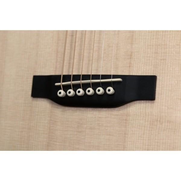 Little Martin LX1E Electro-Acoustic Guitar
