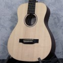 Little Martin LX1E Electro-Acoustic Guitar