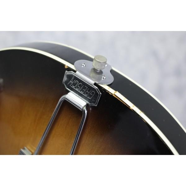 Gretsch Clipper c1965 second hand electric guitar