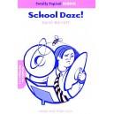 Barratt: Totally Topical School Daze! - Barratt, Carol (Composer)