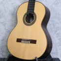 Burguet Model 2M Spruce Classical Guitar