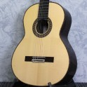 Burguet Model Vanessa Classical Guitar